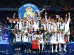 real-madrid-juara-liga-champions-2018_20180527_042823.jpg