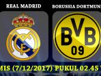 real-madrid-versus-borussia-dortmund_20171206_194512.jpg