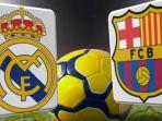 real-madrid-vs-barcelona-e_20170813_172547.jpg
