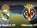 real-madrid-vs-villareal-17-juli-2020.jpg