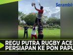 regu-putra-rugby-aceh.jpg