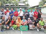 regu-tenis-kodam-iskandar-muda-meraih-juara-turnamen-tenis_20171219_092255.jpg