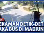 rekaman-detik-detik-laka-bus-sugeng-rahayu-di-madiun.jpg