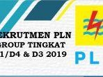 rekrutmen-pln-group-tahun-2019.jpg