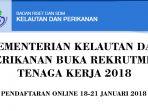 rekrutmen-tenaga-kontrak-kkp_20180119_114850.jpg