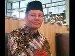 rektor-iain-lhokseumawe-periode-2021-2025_dr-danial-mag.jpg