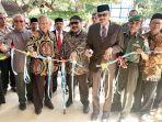 rektor-institut-seni-budaya-indonesia-isbi-aceh-dr-ir-mirza-irwansyah-mba-mla.jpg