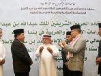 rektor-universitas-islam-imam-muhammad-bin-saud.jpg