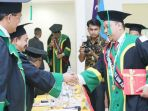 rektor-universitas-islam-negeri-uin_20170823_155548.jpg