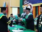 rektor-universitas-muhammadiyah-unmuha-aceh_20170925_092151.jpg
