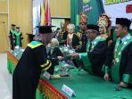rektor-unmuha-aceh-dr-muharrir-asyary-mag-mewisuda-sarjana-di-aula-unmuha.jpg