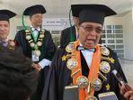 rektor-unsyiah-prof-dr-samsul-rizal-meng-angkat-bicara-kasus-saiful-mahdi.jpg
