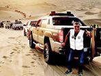 relawan-arab-saudi-di-gurun-pasir.jpg