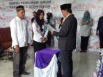relawan-demokrasi-aceh-timur-2019.jpg