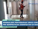 relawan-pmi-semprotkan-disinfektan-pada-masjid-di-kecamatan-pidie.jpg