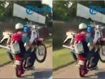 remaja-ini-membawa-sebuah-motor-mogok.jpg