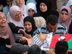 remaja-palestina-tewas-ditembak-tentara-israel.jpg