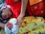remaja-smp-melahirkan-tanpa-diketahui-orangtua.jpg