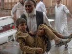 remaja-yang-terluka-akibat-ledakan-di-sebuah-masjid-di-afghanistan.jpg