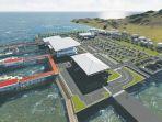 rencana-terminal-pelabuhan-sabang_20180518_091040.jpg