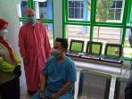 rendy-kurniawan-26-perawat-puskesmas-kedaton-yang-dipukuli-tiga-orang-tak-dikenal.jpg