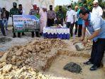 renovasi-masjid-salman-alfarisi-di-aceh-tamiang.jpg