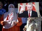 republik-turki-siprus-utara-erdogan.jpg