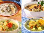 resep-hidangan-sayur-berkuah.jpg