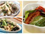 resep-menu-sahur-mudah-diolah.jpg