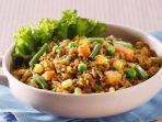 resep-nasi-goreng-sarden.jpg