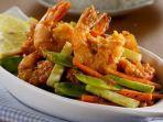 resep-udang-tepung-saus-tomat-sayuran.jpg