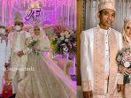 resepsi-pernikahan-uas-dan-fatimah-az-zahra.jpg