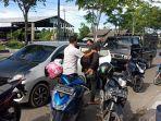 Residivis Narkoba Ditangkap Saat Transaksi di Warkop, Pengunjung Sempat Anggap Perkelahian Biasa thumbnail