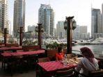 restoran-di-dubai-uni-emirat-arab.jpg