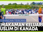 ribuan-orang-hadiri-pemakaman-keluarga-muslim-korban-serangan-teroris.jpg
