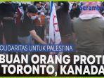 ribuan-orang-protes-di-toronto-kanada.jpg
