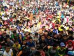 ribuan-peserta-funbike-dan-funwalk-meriahkan-hut-ke-439-kota-takengon_20160320_145806.jpg
