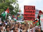 ribuan-warga-as-gelar-protes-anti-israel.jpg