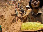 ribuan-warga-sebuah-desa-di-kongo-menggali-gunung-emas.jpg