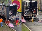rip-barang-1111-truk-kurir-pengangkut-barang-belanja-online-terbakar-semua-paket-hangus.jpg