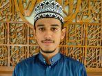 rizki-ramadhan-serambinewscomdokumen-pribadi.jpg