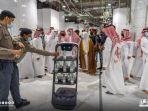 robot-air-zamzam-di-masjidil-haram-arab-saudi.jpg