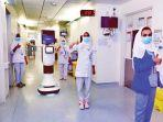 robot-medis-jeddah.jpg