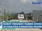 robot-perawat-di-filiphina-dirancang-kelompok-siswa-bertugas-melayani-pasien-covid-19.jpg
