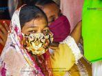 rohingya-di-lhokseumawe-rapid-tes-7.jpg