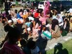 rohingya_20150823_174246.jpg