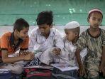 rohingya_20170828_221043.jpg