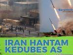 roket-katyusha-iran-hantam-area-kedutaan-as-di-baghdad.jpg