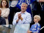 roman-abramovich-pemilik-klub-sepak-bola-chelsea.jpg