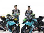 rossi-dan-morbidelli-dengan-livery-terbaru-petronas-yamaha-sepang-racing-team.jpg